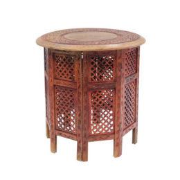 2-TROOO_Coffee-Table_Arabic_Table_Wood