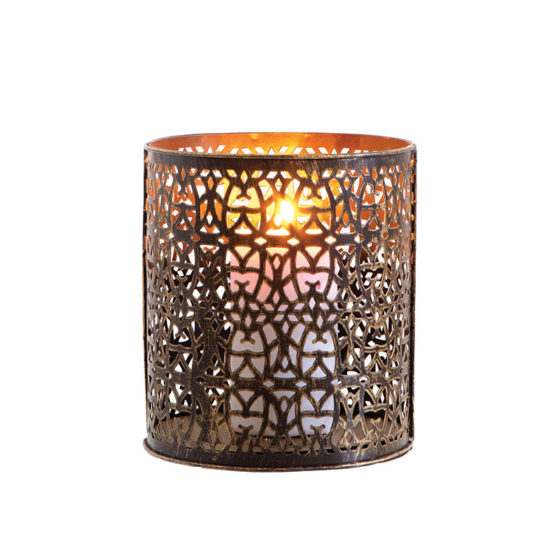 2-VRXMM-Accessories-Alep-Candle-Holder