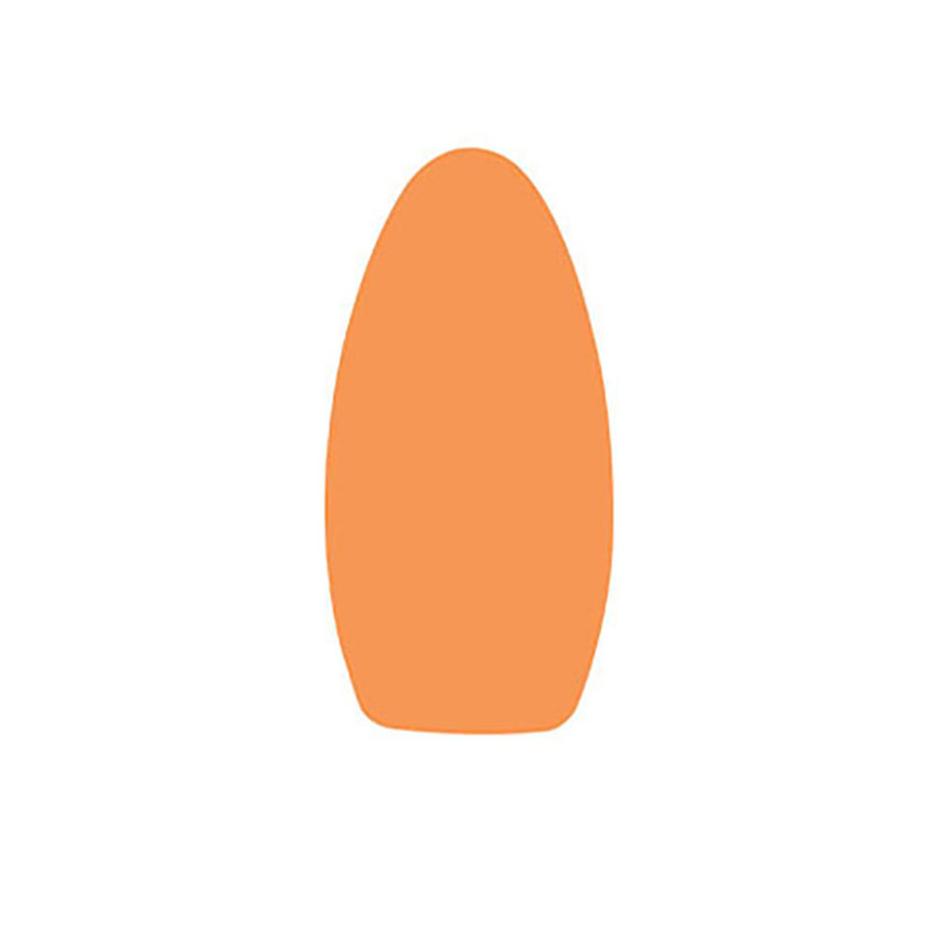 2-VTWWP-Illuminated-Caju-Egg-Orange