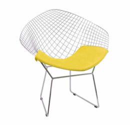 20-AOJYS-Chair-Diamond-Yellow