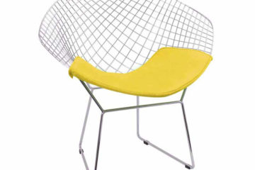 20-AOJYS-Chair-Diamond-Yellow