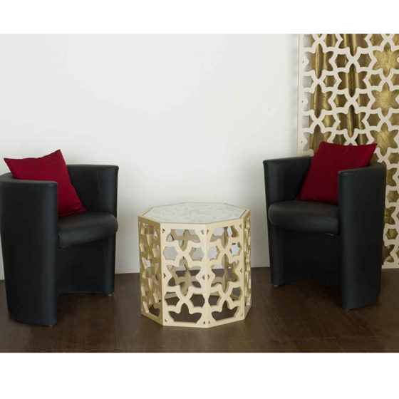 20-FPGFO-Coffee-Table-Madina-Side-Table-Gold