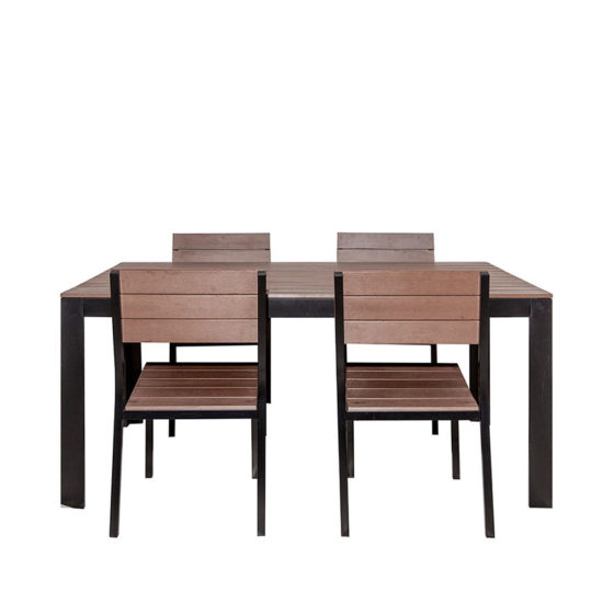 20-TGOBO-Table-Patio-Garden-Dark-Wood-Black-b