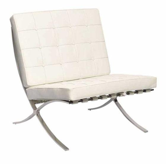 21-ARWSL-Armchair-Gaudi-White