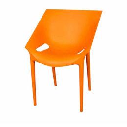 21-CSDDP-Chair-Dr_Yes-Orange