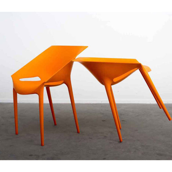 21-CSDDP-Chair-Dr_Yes-Orange