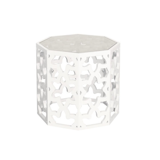 21-FPGWO-Coffee-Table-Madina-Side-Table-White