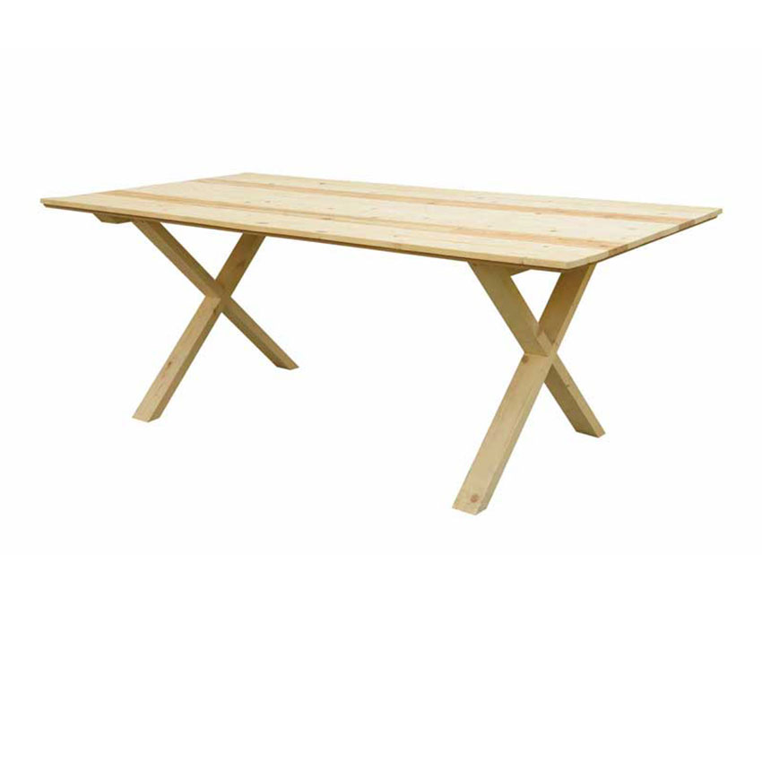 21-TGSSW-Table-Picnic-White-Wood