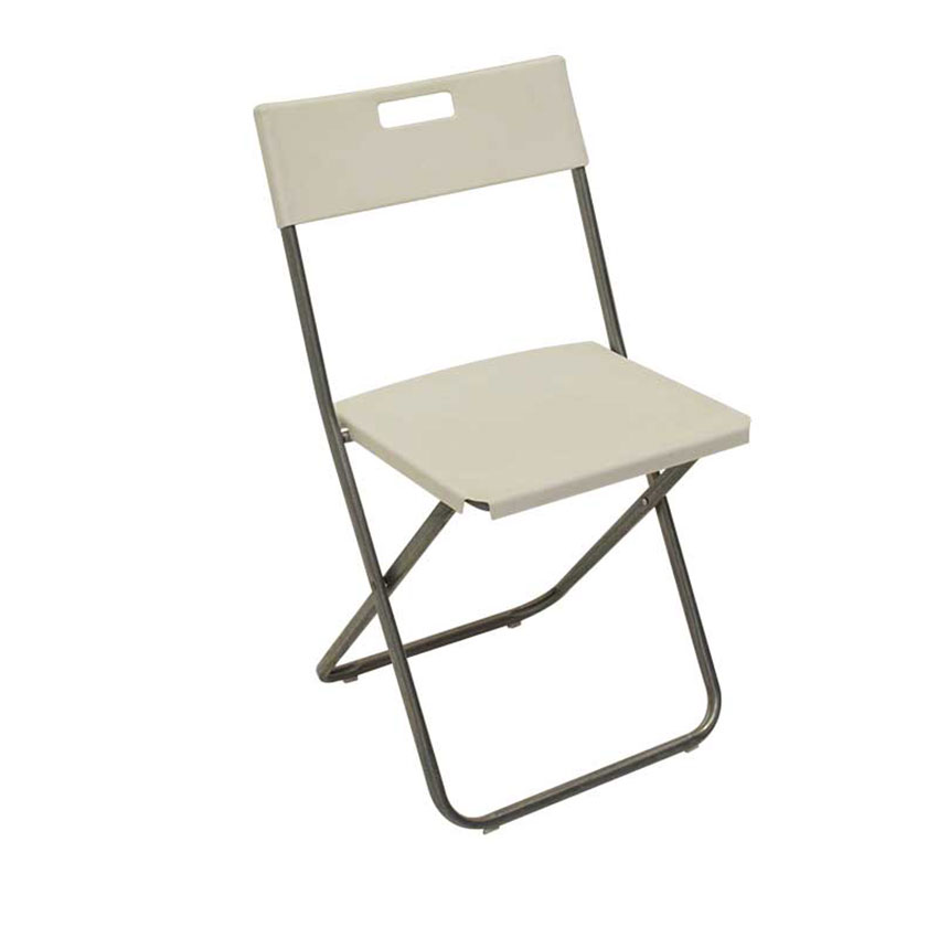 22-CGWJP-Chair-Folding-White
