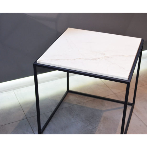 22-FSWBD-Coffee-Table-Marble