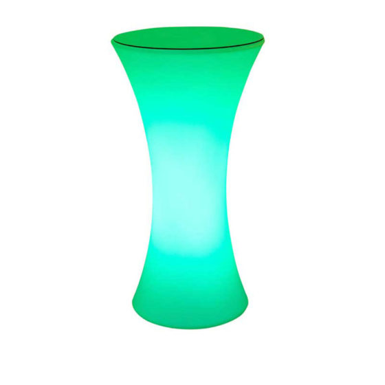 22-KRGWP-Cocktail-Table-Sirocco-Illuminated-Green