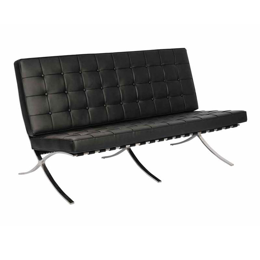 22-SOBBL-Sofa-Gaudi-Black