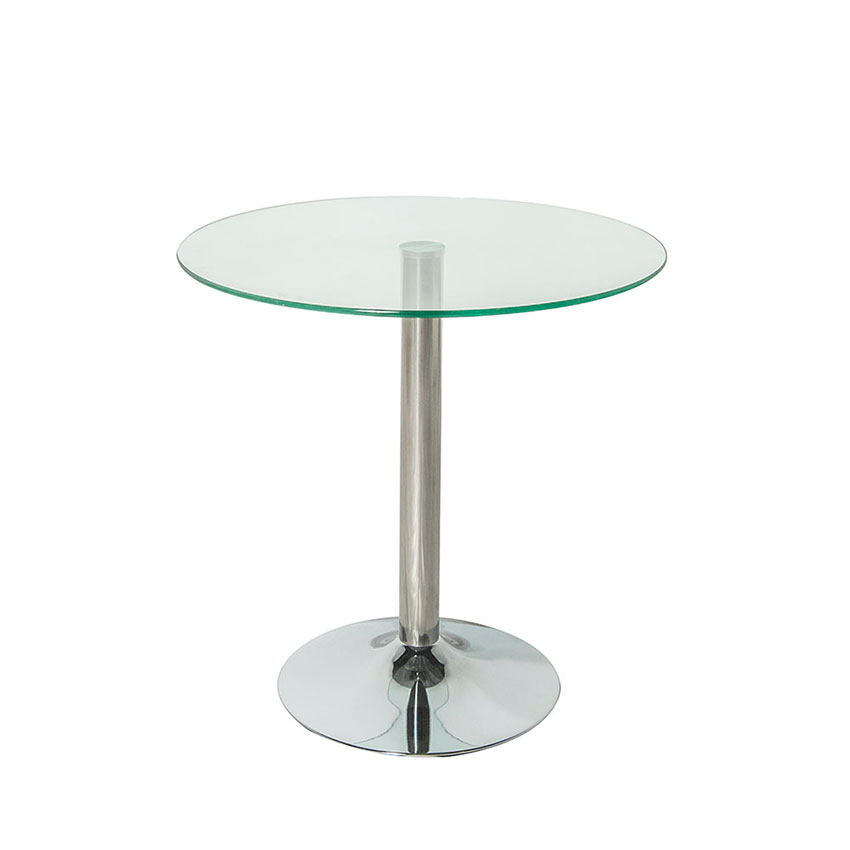22-TRNAG-Table-Pole-Round-Transparent