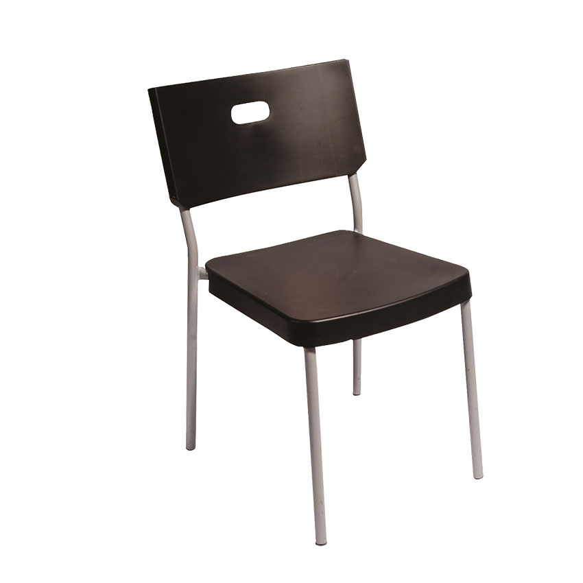 23-CSBAP-Chair-Hermann-Black