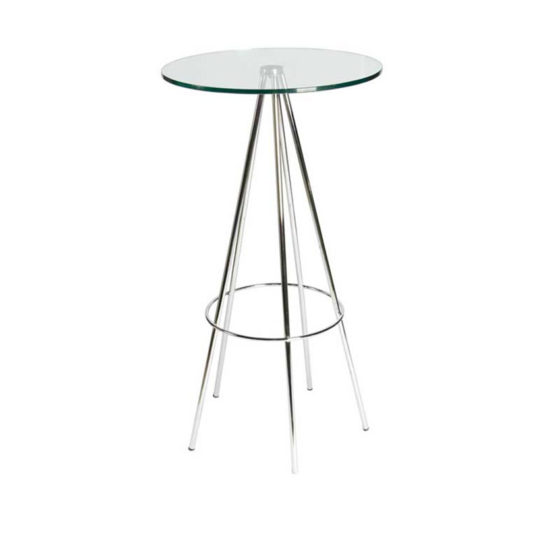23-KRNCG-Cocktail-Table-Spider-Transparent