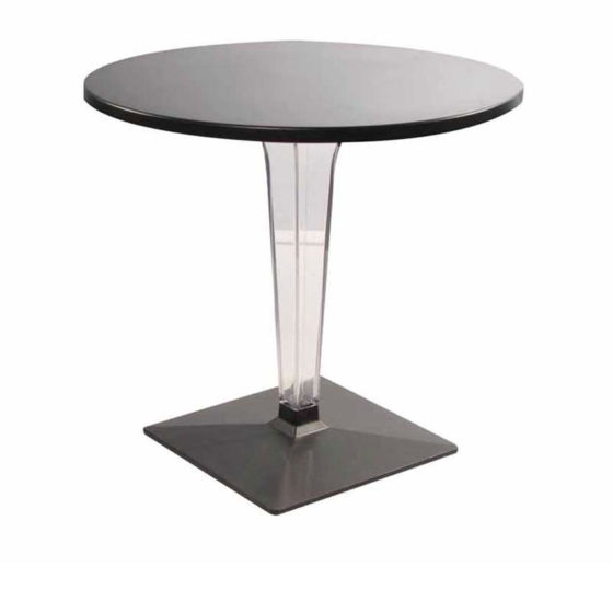 23-TSSII-Table-Pyramid-Black