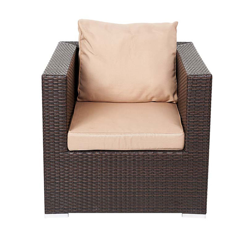 24-AROBW-Armchair-Kensington-Garden-Brown-Rattan-Wood