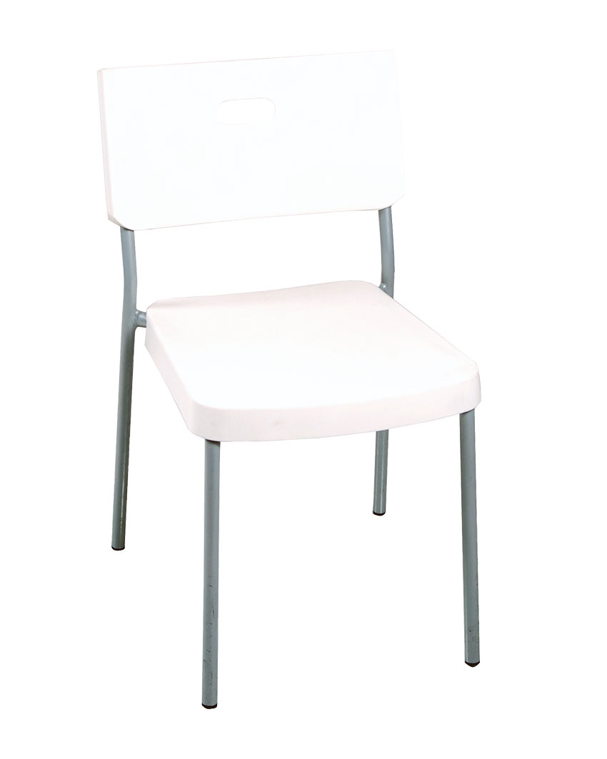 24-CTWAP-Chair-Hermann-White