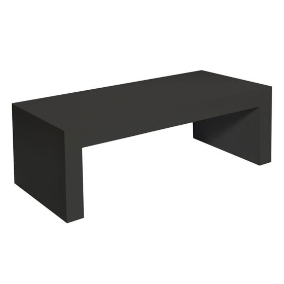 24-FRBBO-Coffee-Table-Mob-Black_(1)