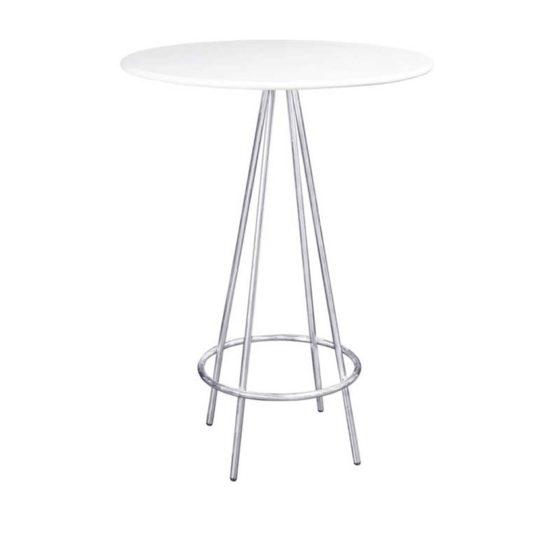 24-KRWCG-Cocktail-Table-Spider-White