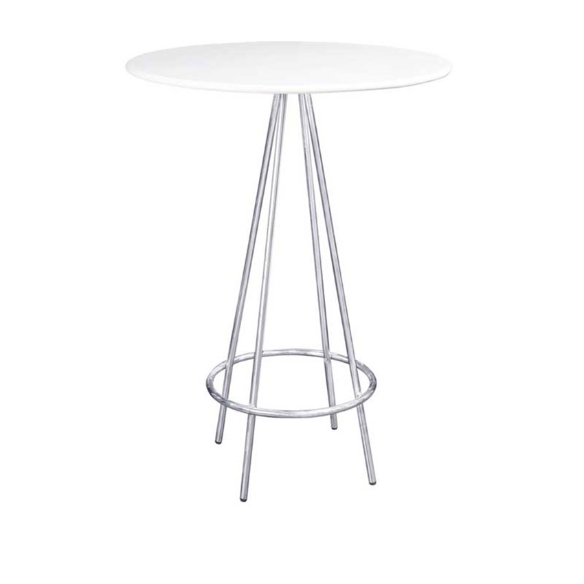 24-KRWCG-Cocktail-Table-Spider-White