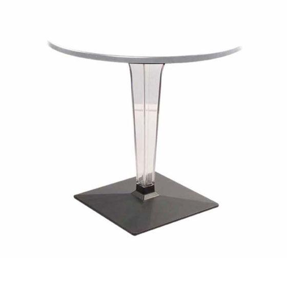 24-TSWBI-Table-Pyramid-White