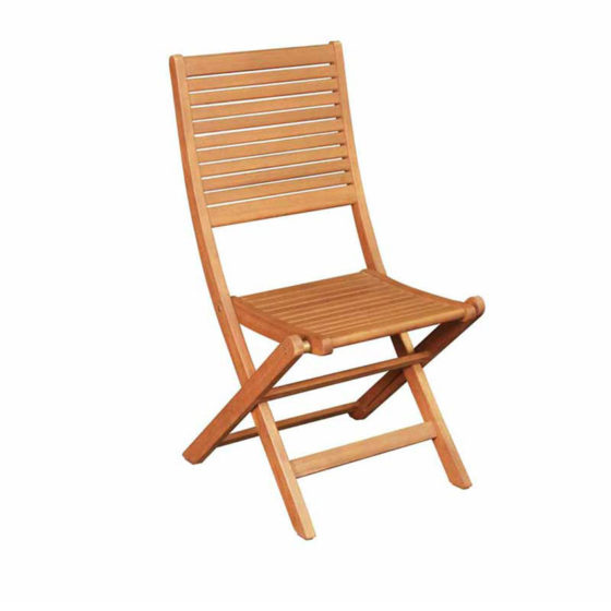 25-CTSSW-Chair-Kingsbury_Garden-Wood