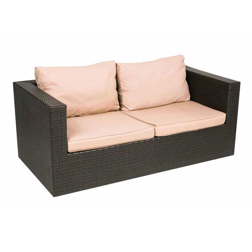 25-SROBW-Sofa-Kensington-Garden-Brown-Rattan-Wood
