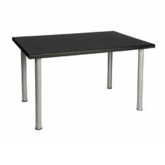 25-TAVAO-Table-Rectangular-120-Black