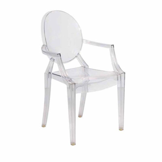 26-CSNNP-Chair-Louis_Ghost-Transparent