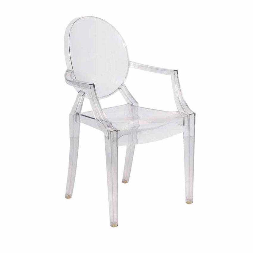 26-CSNNP-Chair-Louis_Ghost-Transparent