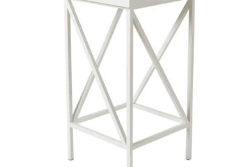 26-KSWWO-Cocktail-Table-Tuscan-Large-White