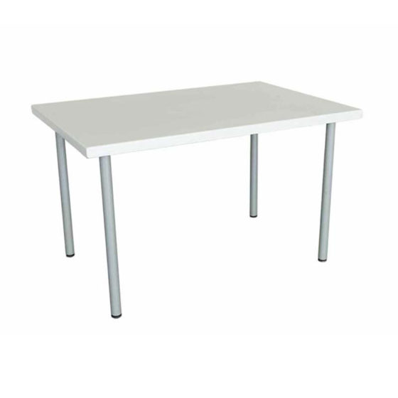 26-TWWAO-Table-Rectangular-120-White
