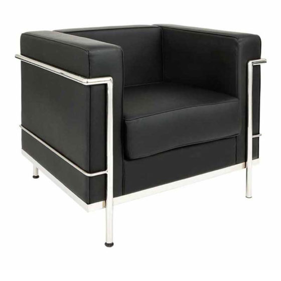 27-ASBBL-Armchair-Le-Corbu-Black
