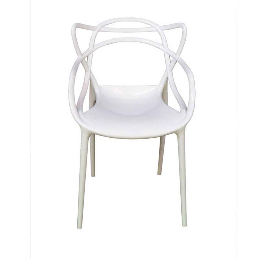 27-CMWWP-Chair-Maestro-White