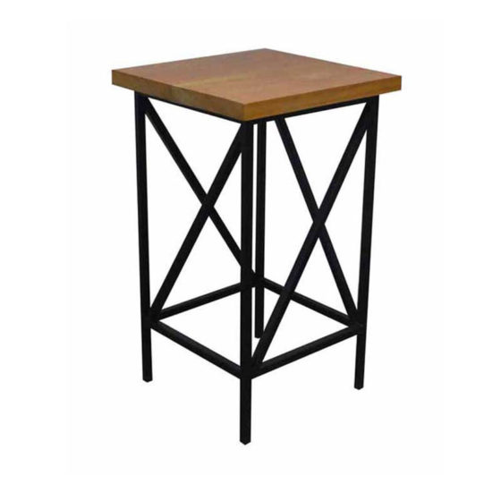 27-KSOWO-Cocktail-Table-Tuscan-Large-Wood-Black-b