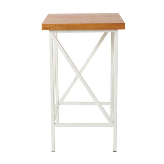 27-KSOWO-Cocktail-Table-Tuscan-Large-Wood-White