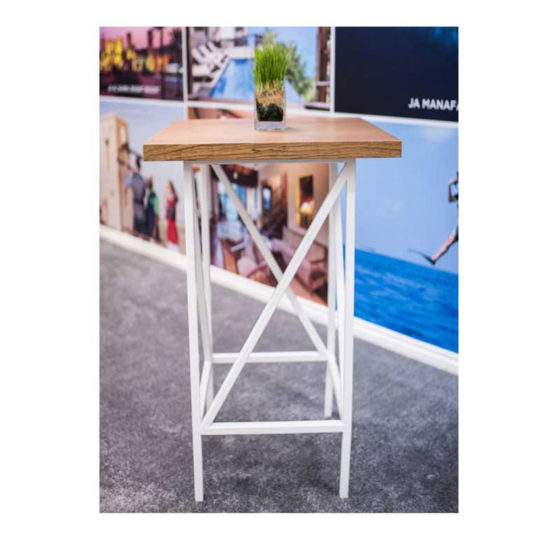 27-KSOWO-Cocktail-Table-Tuscan-Large-Wood-White-c