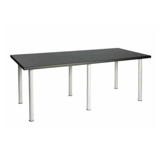 27-TBVAO-Table-Rectangular-180-Black