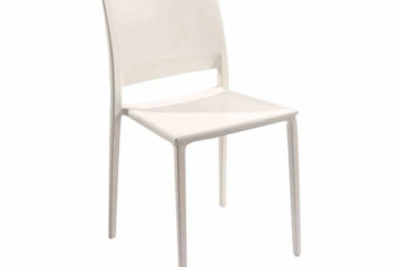 28-CSWWP-Chair-Magic-White