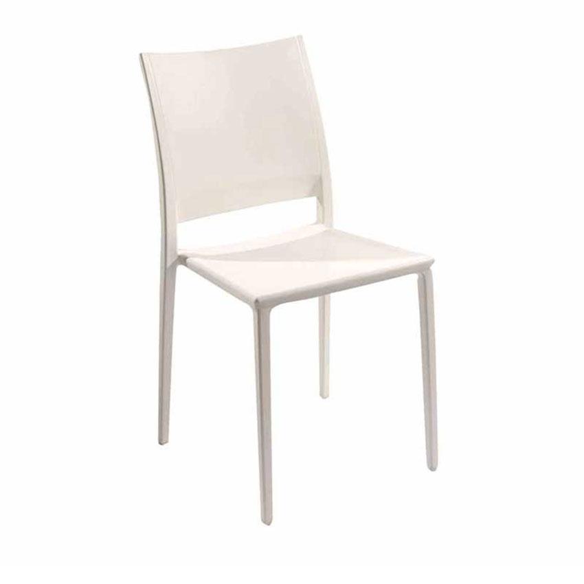28-CSWWP-Chair-Magic-White