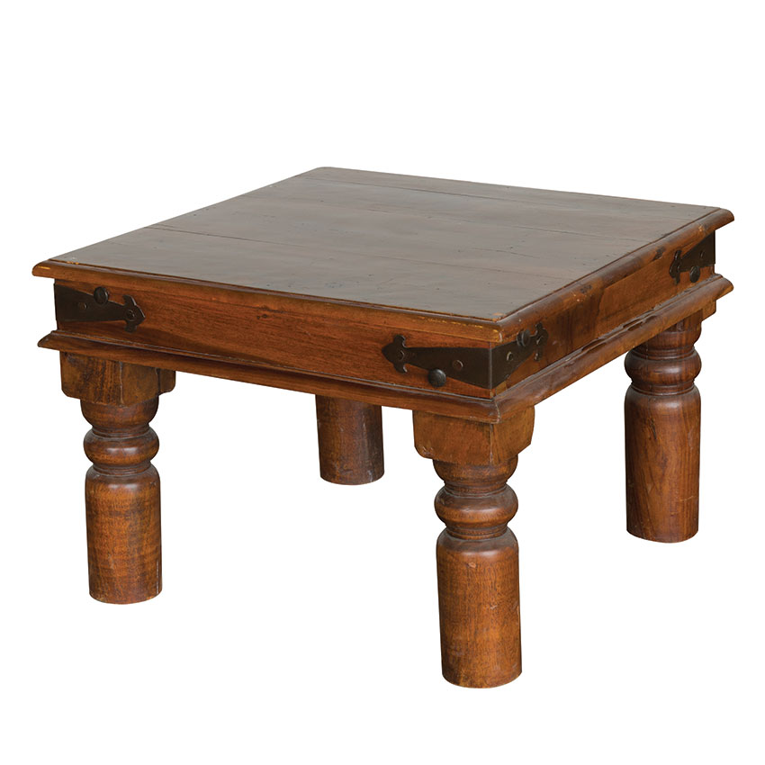 28-FSOOO-Coffee-Table-Omani