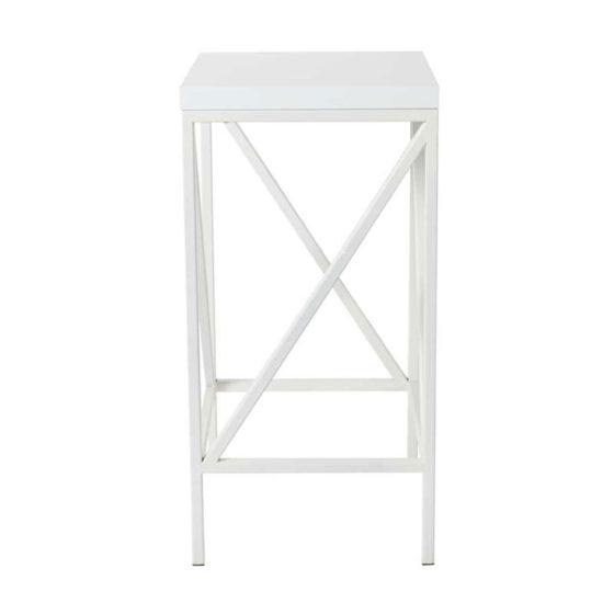 28-KSWWW-Cocktail-Table-Tuscan-Small-White