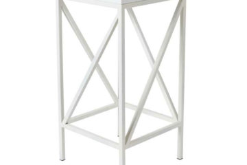 28-KSWWW-Cocktail-Table-Tuscan-Small-White-a