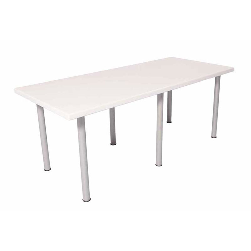 28-TWVAO-Table-Rectangular-180-White