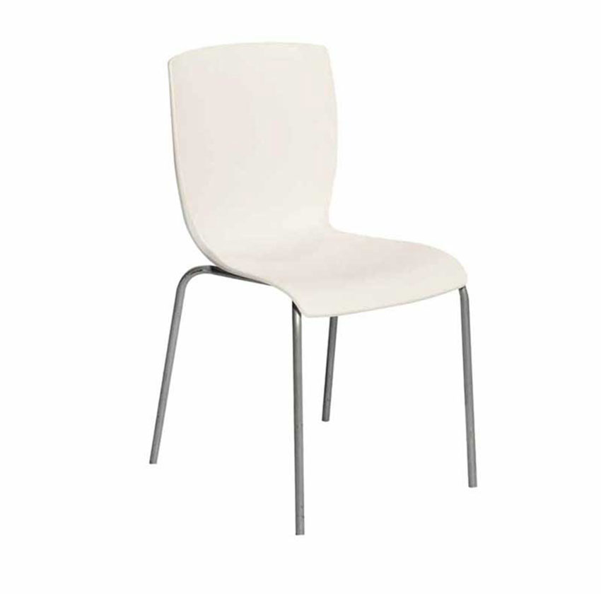 29-CDWMP-Chair-Mio-White
