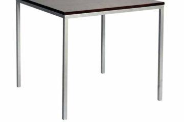 29-TSBCB-Table-Square-Black