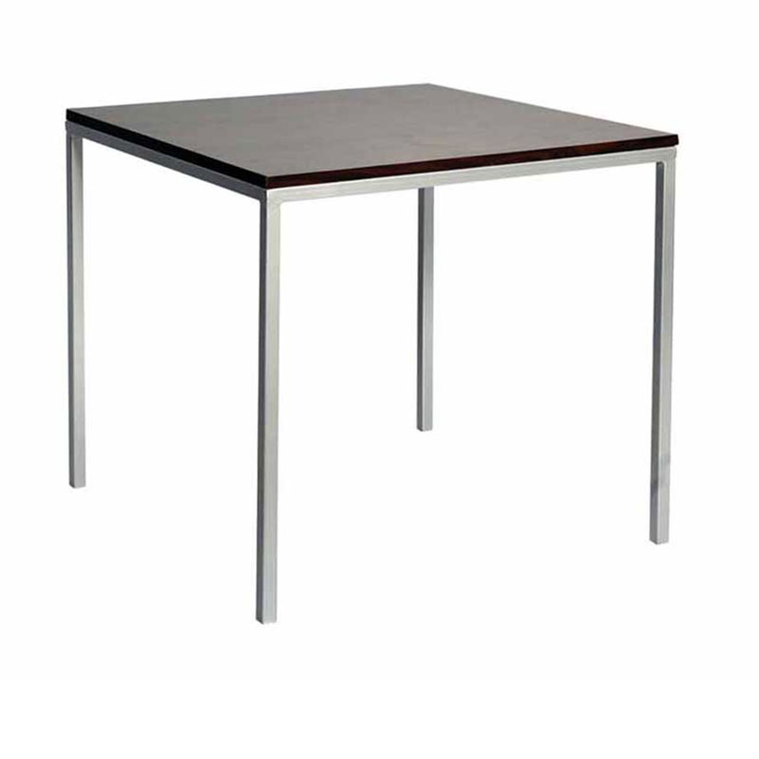 29-TSBCB-Table-Square-Black