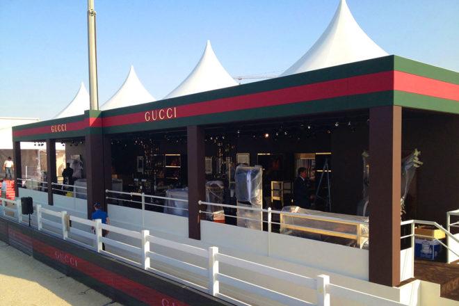 2_Pagoda_Tent_Rental_Dubai