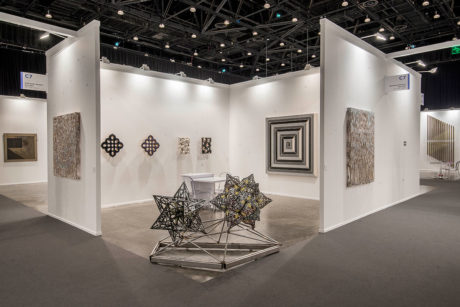 2_exhibition_stand_builders_dubai